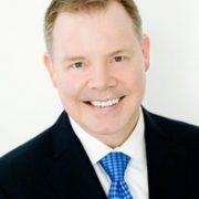 Jim Biggart, Esq.