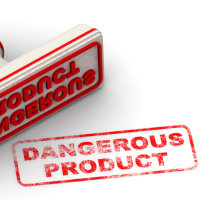 product liability legal medical services